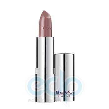 Помада для губ увлажняющая BeYu - Hydro Star Volume Lipstick №362 Rosy Tan