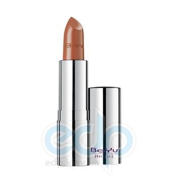 Помада для губ увлажняющая BeYu - Hydro Star Volume Lipstick №415 Papaya Whip