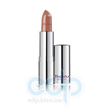 Помада для губ увлажняющая BeYu - Hydro Star Volume Lipstick №426 Golden Rosewood