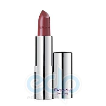 Помада для губ увлажняющая BeYu - Hydro Star Volume Lipstick №440 Cherry Pile