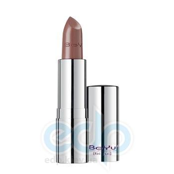 Помада для губ увлажняющая BeYu - Hydro Star Volume Lipstick №450 Mauve Sparkle
