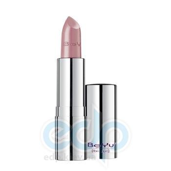 Помада для губ увлажняющая BeYu - Hydro Star Volume Lipstick №467