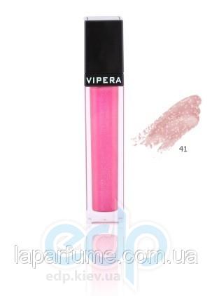 Vipera - Блеск для Губ Cosmetics Small Giant цвет № 41 - 5.50 ml