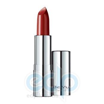 Помада для губ увлажняющая BeYu - Star Lipstick №10 Spanish Red