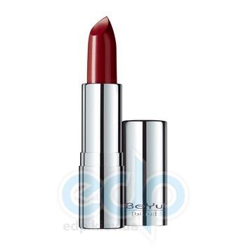 Помада для губ увлажняющая BeYu - Star Lipstick №12 Red Carnation