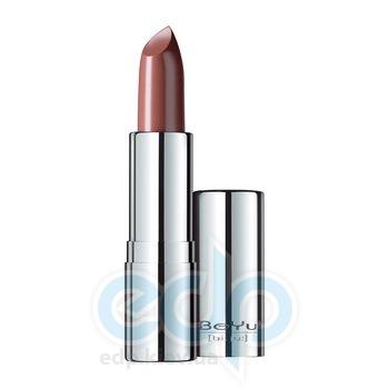 Помада для губ увлажняющая BeYu - Star Lipstick №36 Burnt Sienna
