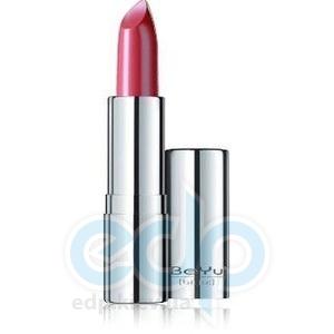 Помада для губ увлажняющая BeYu - Star Lipstick №54