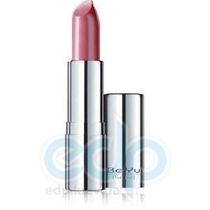 Помада для губ увлажняющая BeYu - Star Lipstick №56