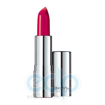 Помада для губ увлажняющая BeYu - Star Lipstick №58