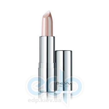 Помада для губ увлажняющая BeYu - Star Lipstick №72