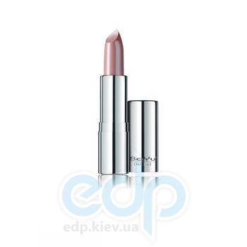 Помада для губ увлажняющая BeYu - Star Lipstick №77 Pastel Pink