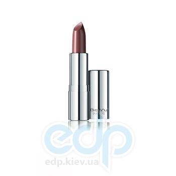 Помада для губ увлажняющая BeYu - Star Lipstick №79 Light Hazel
