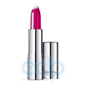 Помада для губ увлажняющая BeYu - Star Lipstick №81