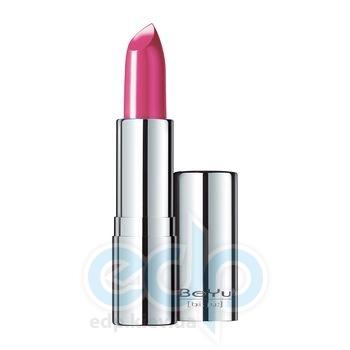 Помада для губ увлажняющая BeYu - Star Lipstick №84