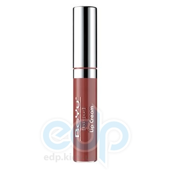 Помада - крем для губ BeYu - Lip Cream №35 Wooden Rose