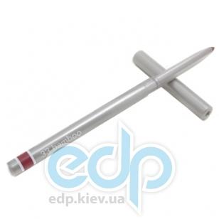 Карандаш для губ стойкий, автоматический Clinique - Quickliner For Lips №33 Bamboo - 0.3 g Tester