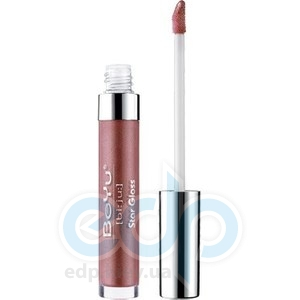 Блеск для губ BeYu - Star Gloss  №08 Rose Petel