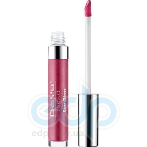 Блеск для губ BeYu - Star Gloss  №36 Mild Loulou