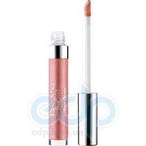 Блеск для губ BeYu - Star Gloss  №48 Ballet Rose