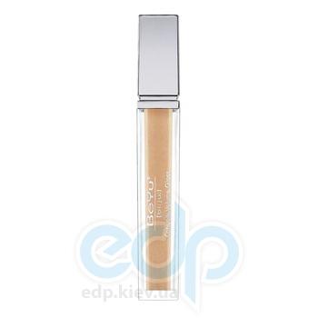 Блеск для губ объемный BeYu - Catwalk Volume Gloss №26 Brandy Kiss