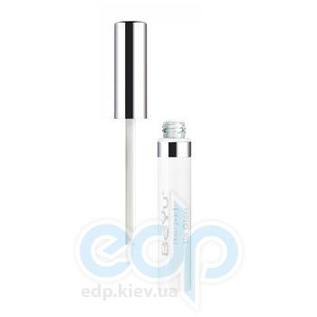 Блеск для губ yвлажняющий BeYu - Lip Gloss  №50 Transparent