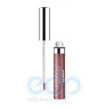 Блеск для губ yвлажняющий BeYu - Lip Gloss  №60 Brink Pink