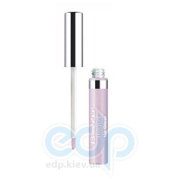 Блеск для губ yвлажняющий BeYu - Lip Gloss  №64