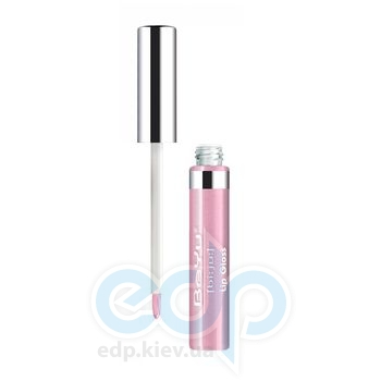 Блеск для губ yвлажняющий BeYu - Lip Gloss  №65 Pastel Creme
