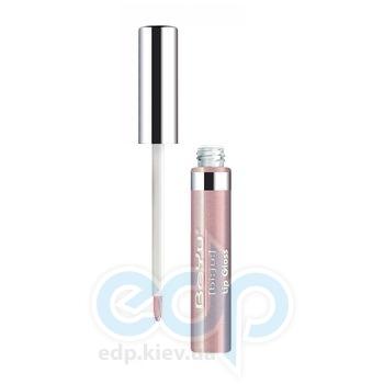 Блеск для губ yвлажняющий BeYu - Lip Gloss  №66 Pastel Lilac