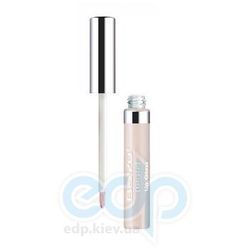 Блеск для губ yвлажняющий BeYu - Lip Gloss  №67 White Floral