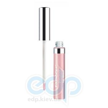 Блеск для губ yвлажняющий BeYu - Lip Gloss  №78 Tender Thistle