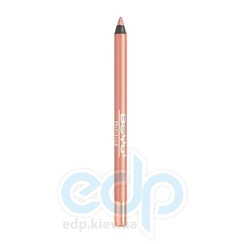 Карандаш для губ BeYu - Soft Liner for lips №519 Golden Tan