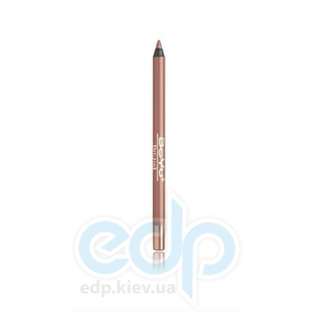Карандаш для губ BeYu - Soft Liner for lips №521 Nude Lips