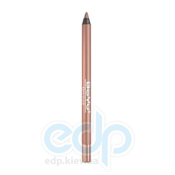 Карандаш для губ BeYu - Soft Liner for lips №522 Colony Brown