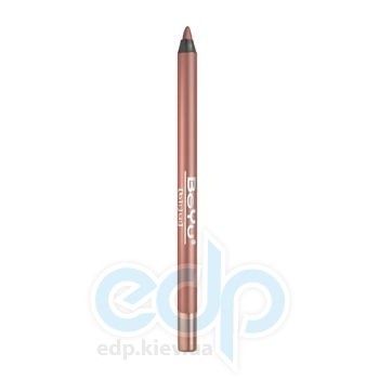 Карандаш для губ BeYu - Soft Liner for lips №529 Redwood