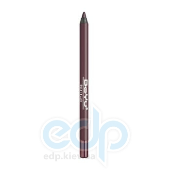 Карандаш для губ BeYu - Soft Liner for lips №531 Mat Carmine