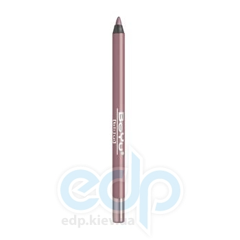 Карандаш для губ BeYu - Soft Liner for lips №564 Mistic Lilac