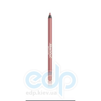 Карандаш для губ BeYu - Soft Liner for lips №578 Parisian Rouge