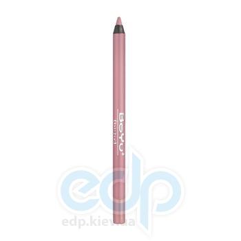 Карандаш для губ BeYu - Soft Liner for lips №588 Rosewood Pride