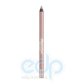 Карандаш для губ BeYu - Soft Liner for lips №590 Creme Cameo