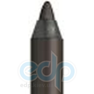 Карандаш для глаз BeYu - Soft Liner for eyes and more №649 Leather Brown