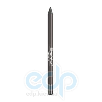 Карандаш для глаз BeYu - Soft Liner for eyes and more №652 Stone Grey