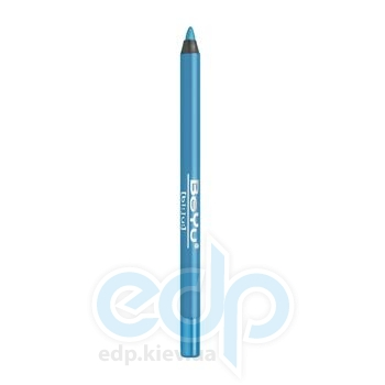 Карандаш для глаз BeYu - Soft Liner for eyes and more №664 Cornflower Blue