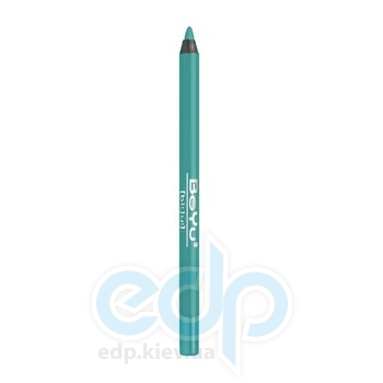 Карандаш для глаз BeYu - Soft Liner for eyes and more №668 Blue Agate