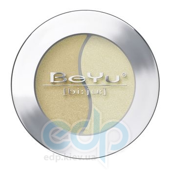 Тени для век BeYu - Eye Shadow Duochrome №32