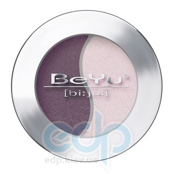 Тени для век BeYu - Eye Shadow Duochrome №67