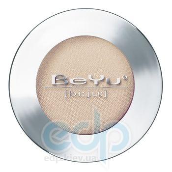 Шелковистые тени для глаз BeYu - Eye Shadow №105 Soft Cashmere