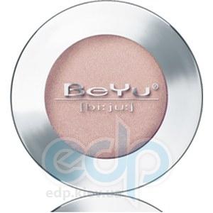 Шелковистые тени для глаз BeYu - Eye Shadow №210 Rosy Dust