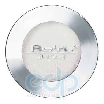 Шелковистые тени для глаз BeYu - Eye Shadow №252