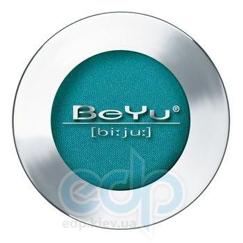 Шелковистые тени для глаз BeYu - Eye Shadow №264